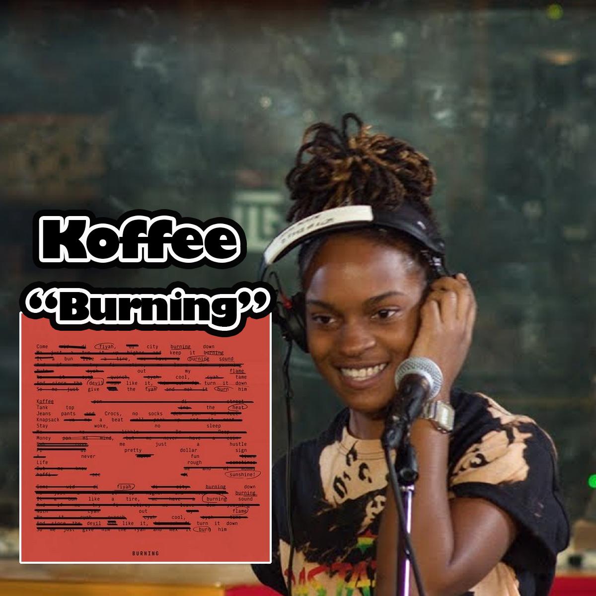 Koffee-BurningFeature