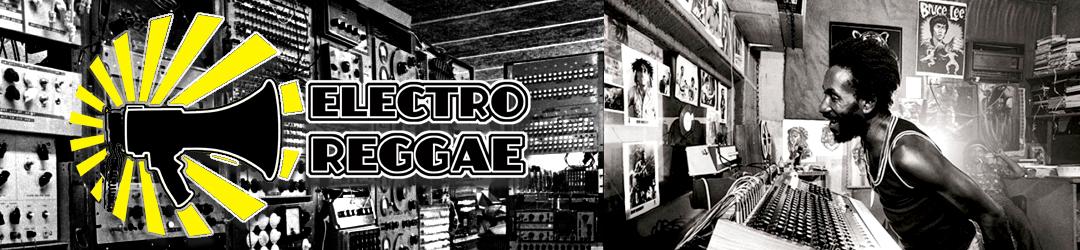 Electro Reggae