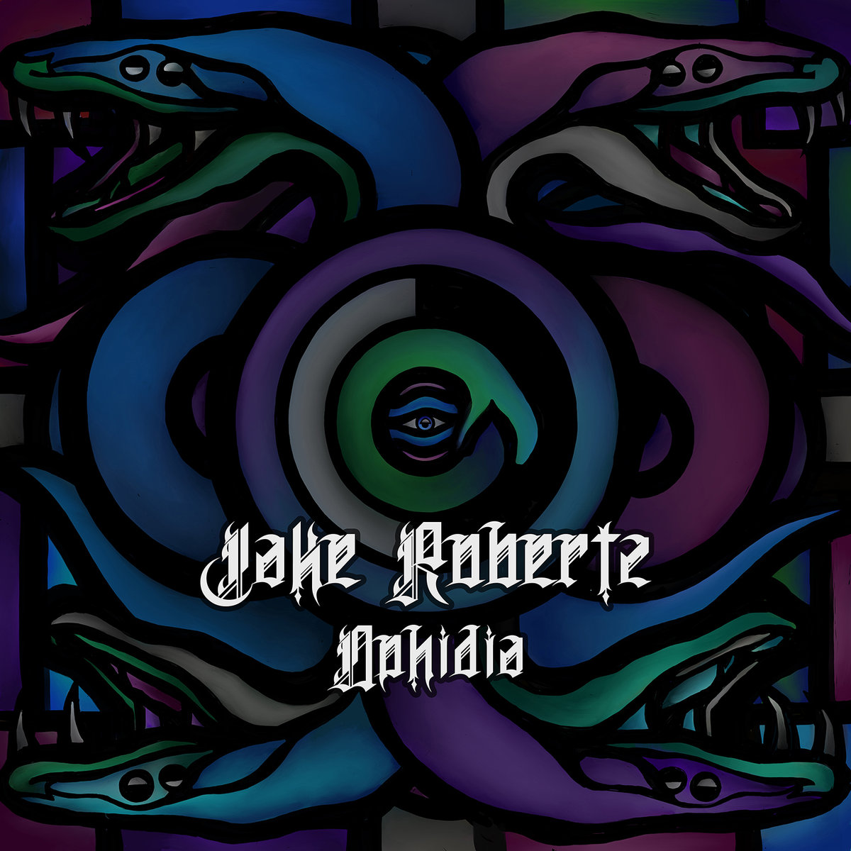 JakeRobertz-Ophidia