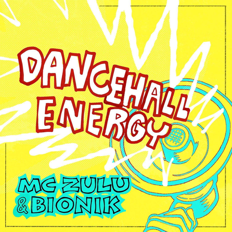 dancehallenergy-Final Album Art (1)